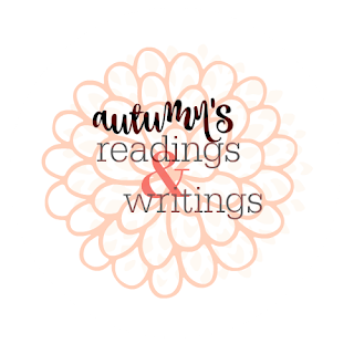 Autumn's Readings & Writings